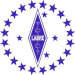 labre