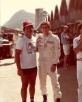 PT2ADM com Ayrton Senna