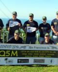 PQ5M São Francisco Is. IOTA SA-027