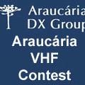 Araucária VHF Contest