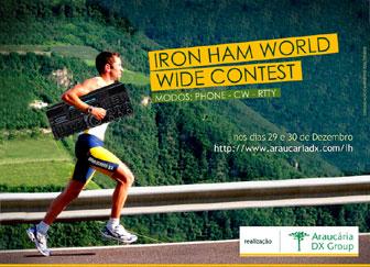 iron_ham