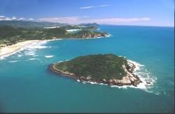 ZX5B - Ilha do Batuta - SA-088 DIB SC-???