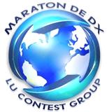 maraton-dx