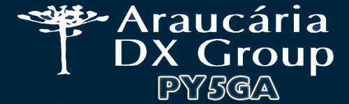 ARAUCARIA DX GROUP